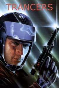 Nonton Film Trancers (1984) Subtitle Indonesia Streaming Movie Download