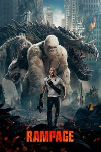 Nonton Film Rampage (2018) Subtitle Indonesia Streaming Movie Download