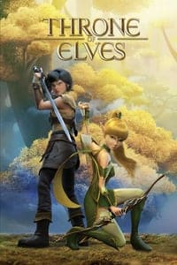 Nonton Film Throne of Elves (2017) Subtitle Indonesia Streaming Movie Download
