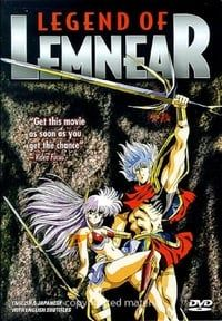 Legend of Lemnear (1989)