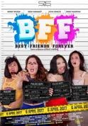 Nonton Film Best Friends Forever (2017) Subtitle Indonesia Streaming Movie Download