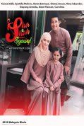 Nonton Film Sha Dan Shah Syawal (2016) Subtitle Indonesia Streaming Movie Download