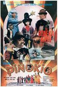 Nonton Film Si Boneka Kayu Pinokio (1979) Subtitle Indonesia Streaming Movie Download