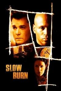 Nonton Film Slow Burn (2005) Subtitle Indonesia Streaming Movie Download