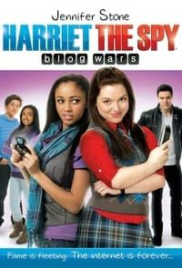 Nonton Film Harriet the Spy: Blog Wars (2010) Subtitle Indonesia Streaming Movie Download