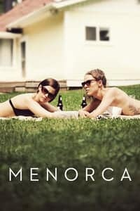 Nonton Film Menorca (2016) Subtitle Indonesia Streaming Movie Download