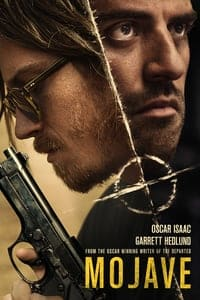 Nonton Film Mojave (Atrapados) (2015) Subtitle Indonesia Streaming Movie Download