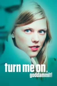 Nonton Film Turn Me On, Dammit! (2011) Subtitle Indonesia Streaming Movie Download