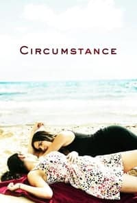 Nonton Film Circumstance (2011) Subtitle Indonesia Streaming Movie Download