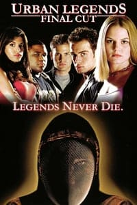 Nonton Film Urban Legends: Final Cut (2000) Subtitle Indonesia Streaming Movie Download