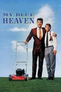 Nonton Film My Blue Heaven (1990) Subtitle Indonesia Streaming Movie Download