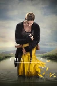 Nonton Film The Girl (2012) Subtitle Indonesia Streaming Movie Download