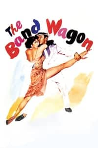 Nonton Film The Band Wagon (1953) Subtitle Indonesia Streaming Movie Download