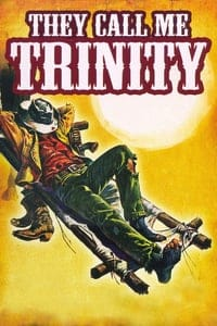 Nonton Film They Call Me Trinity (1970) Subtitle Indonesia Streaming Movie Download