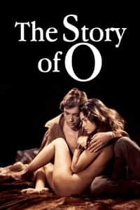 Nonton Film The Story of O (1975) Subtitle Indonesia Streaming Movie Download