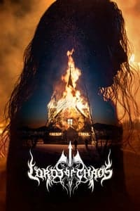 Nonton Film Lords of Chaos (2019) Subtitle Indonesia Streaming Movie Download