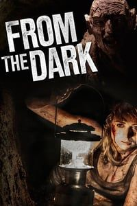 Nonton Film From the Dark (2014) Subtitle Indonesia Streaming Movie Download