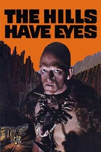 Nonton Film The Hills Have Eyes (1977) Subtitle Indonesia Streaming Movie Download