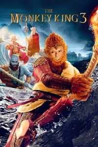 Nonton Film The Monkey King 3: Kingdom of Women (2018) Subtitle Indonesia Streaming Movie Download