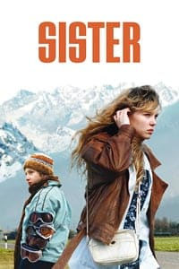 Nonton Film Sister (2012) Subtitle Indonesia Streaming Movie Download