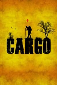 Nonton Film Cargo (2013) Subtitle Indonesia Streaming Movie Download