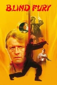 Nonton Film Blind Fury (1989) Subtitle Indonesia Streaming Movie Download