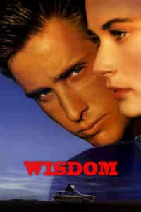 Nonton Film Wisdom (1986) Subtitle Indonesia Streaming Movie Download
