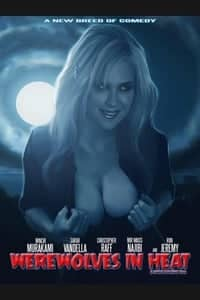 Nonton Film Werewolves in Heat (2015) Subtitle Indonesia Streaming Movie Download