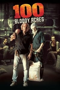 Nonton Film 100 Bloody Acres (2012) Subtitle Indonesia Streaming Movie Download