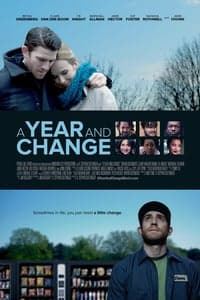 Nonton Film A Year and Change (2015) Subtitle Indonesia Streaming Movie Download