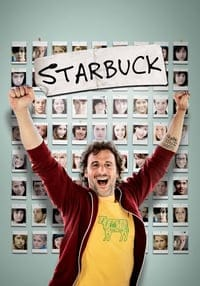 Nonton Film Starbuck (2012) Subtitle Indonesia Streaming Movie Download