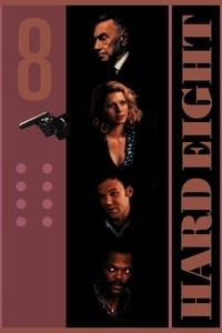 Nonton Film Hard Eight (1996) Subtitle Indonesia Streaming Movie Download