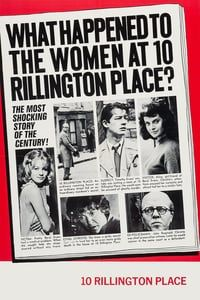 Nonton Film 10 Rillington Place (1971) Subtitle Indonesia Streaming Movie Download