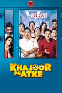 Nonton Film Khajoor Pe Atke (2018) Subtitle Indonesia Streaming Movie Download