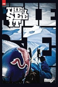 Nonton Film The Way I See It (2010) Subtitle Indonesia Streaming Movie Download