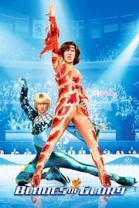 Nonton Film Blades of Glory (2007) Subtitle Indonesia Streaming Movie Download