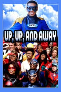 Nonton Film Up, Up, and Away (2000) Subtitle Indonesia Streaming Movie Download
