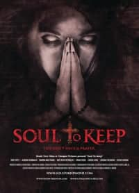 Nonton Film Soul to Keep (2018) Subtitle Indonesia Streaming Movie Download