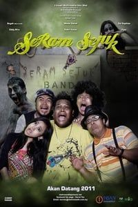 Nonton Film Seram Sejuk (2012) Subtitle Indonesia Streaming Movie Download