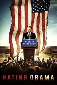 Nonton Film Hating Obama (2014) Subtitle Indonesia Streaming Movie Download