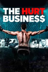 Nonton Film The Hurt Business (2016) Subtitle Indonesia Streaming Movie Download