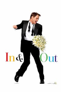 Nonton Film In & Out (1997) Subtitle Indonesia Streaming Movie Download