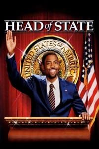 Nonton Film Head of State (2003) Subtitle Indonesia Streaming Movie Download