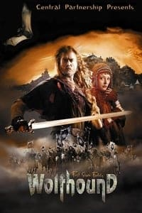 Nonton Film Wolfhound of the Grey Dog Clan (2006) Subtitle Indonesia Streaming Movie Download