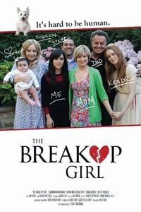 Nonton Film The Breakup Girl (2015) Subtitle Indonesia Streaming Movie Download