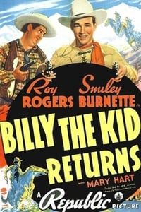 Nonton Film Billy The Kid Returns (1938) Subtitle Indonesia Streaming Movie Download