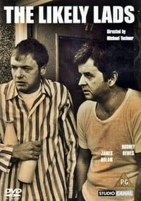 Nonton Film The Likely Lads (1976) Subtitle Indonesia Streaming Movie Download