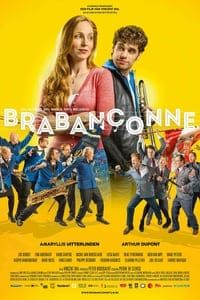 Nonton Film Brabançonne (2014) Subtitle Indonesia Streaming Movie Download