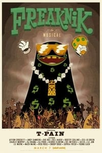 Nonton Film Freaknik: The Musical (2010) Subtitle Indonesia Streaming Movie Download