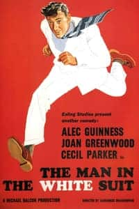 Nonton Film The Man in the White Suit (1951) Subtitle Indonesia Streaming Movie Download